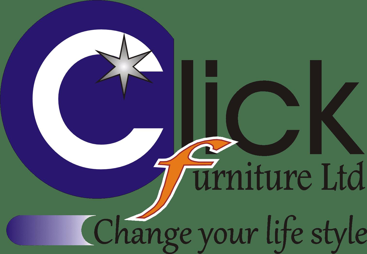 Click Furniture Ltd