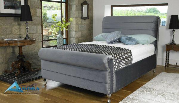 Mayfair Bed
