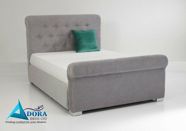 Everley Bed Frame