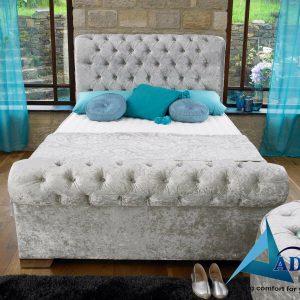 Park Lane Bed